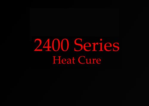 2400 Series