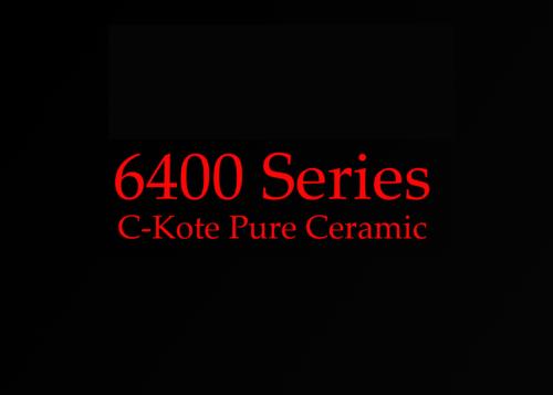6400 Series