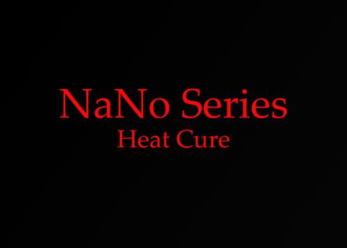 NaNo Series